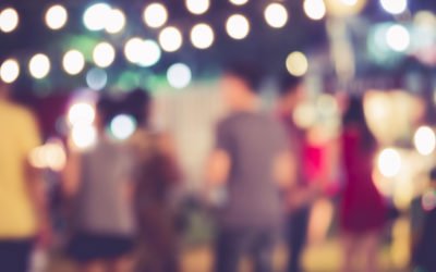 5 Summer Event Ideas for Your Company